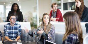 Оплачиваемые стажировки в США в сферах IT и гостеприимство