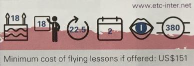 Английский для авиации