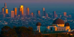 Вакансии в сфере управления бизнесом в Лос-Анджелесе и в сфере гостеприимства (стажировка в 2020 году)