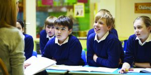 Вебинар 20 февраля в 19:00 «Как учителю со знанием английского стать успешным и заработать до $50000 за год?»