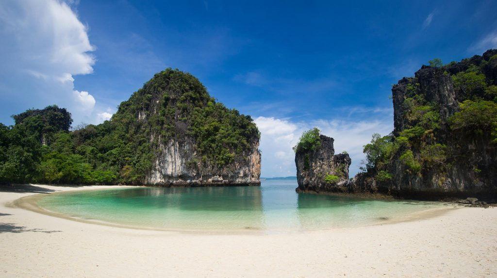 стажировка в Таиланде, работа в Таиланде, work and study