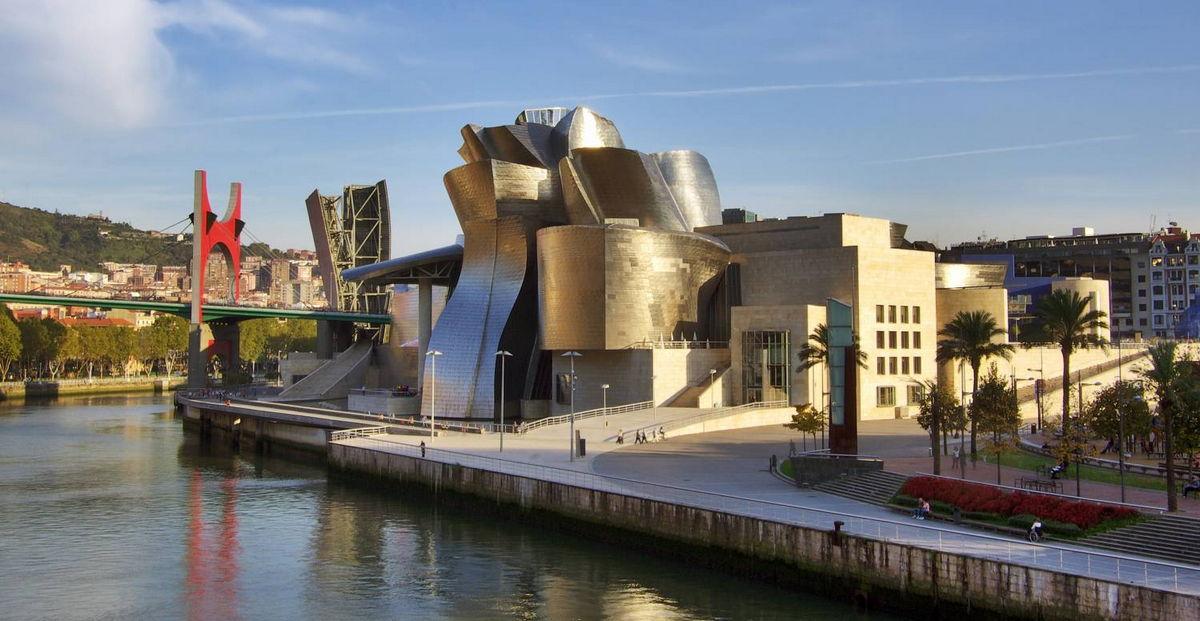 вакансии в Испании
