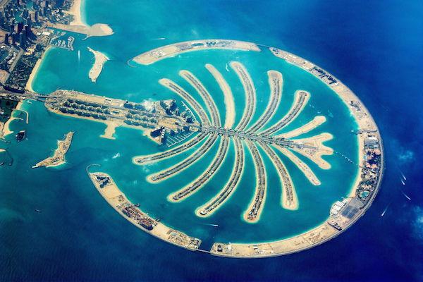 работа в отелях Египта и ОАЭ