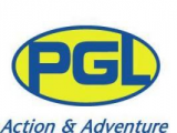 PGL College, Marchants Hill