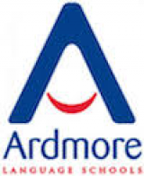 Ardmore King's College