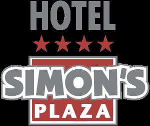 hotelsimonsplaza