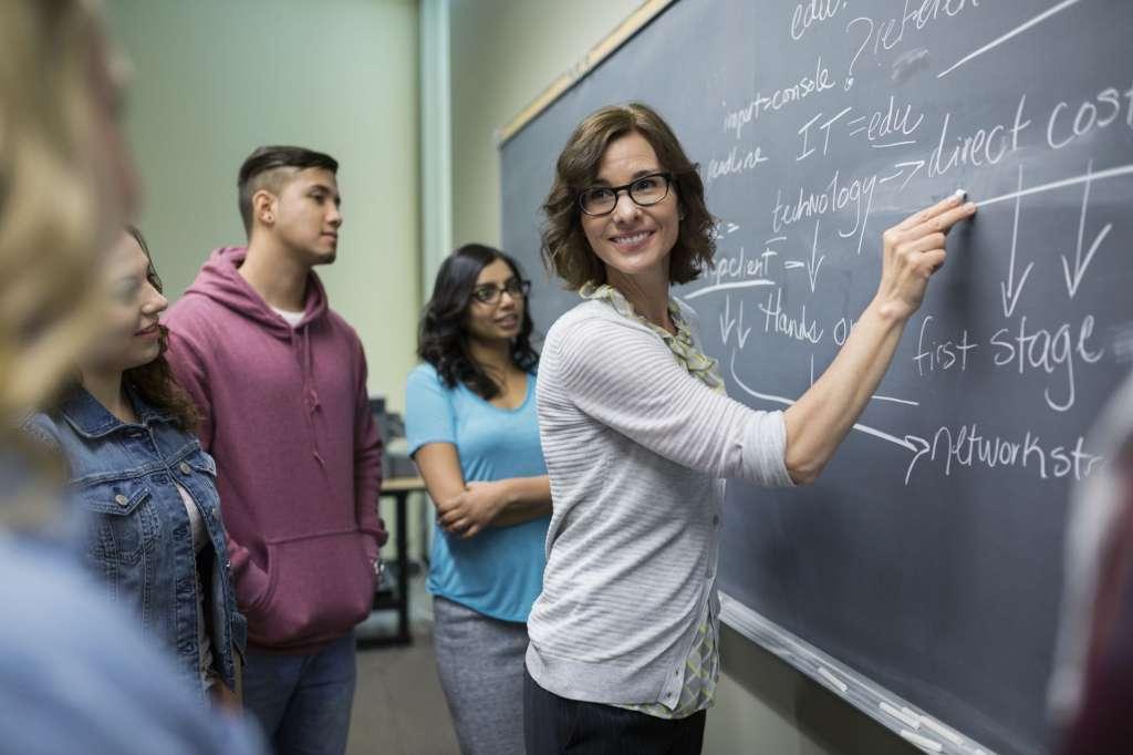 флоте, тоже языковая стажировка за границей для учителя английского обоев интерьере