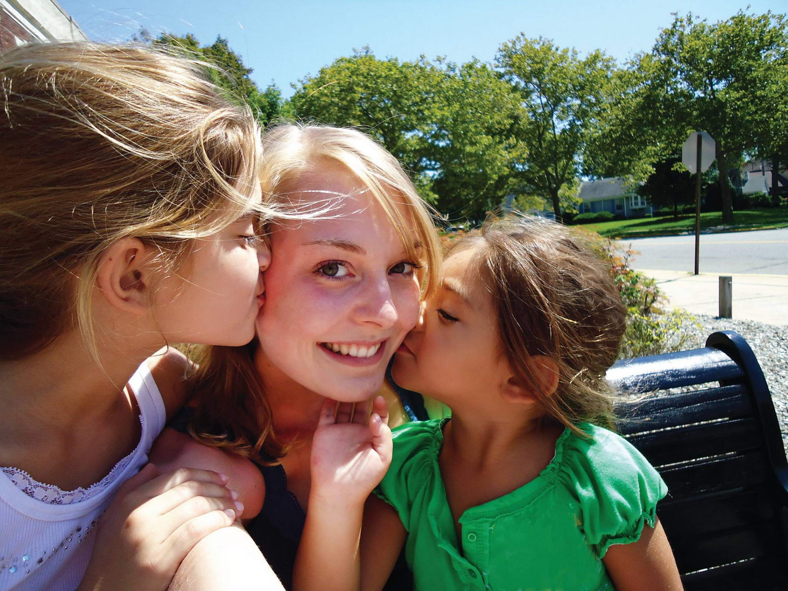 au pair germany