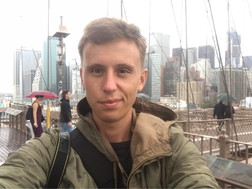 work and travel usa отзыв участника